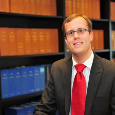 C.G. (Christian) Huijsmans