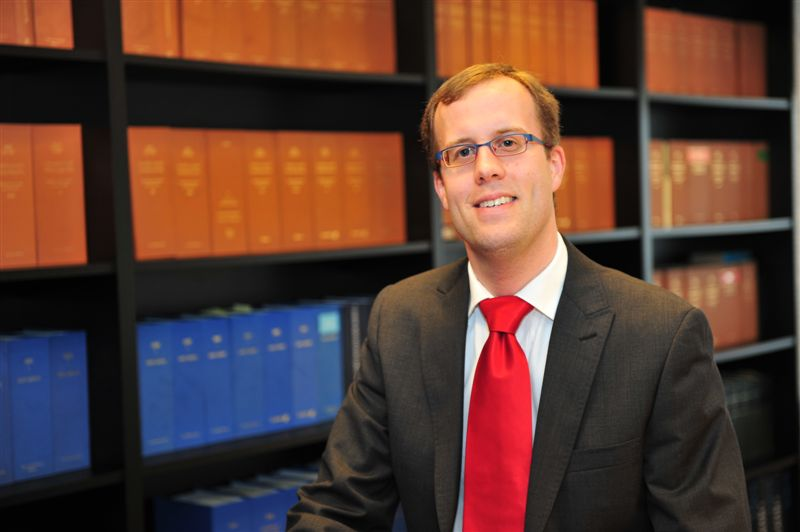 huijsmans advocaat