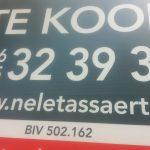 Aansprakelijkheid verkopende makelaar jegens koper: inleiding en juridische status