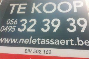 Zorgplicht verkoopmakelaar jegens opdrachtgever ten aanzien van de verkoopprijs