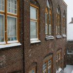 De ouderdomsclausule in een koopcontract voor een woning of bedrijfspand