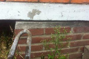 Overlast van hurende buurman: wat kan de huurder vorderen?
