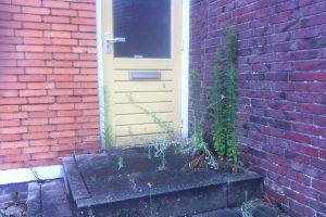 Overlast van hurende buurman: wanneer sprake van een gebrek?