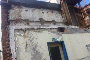 Woning splitsen: bestuursrechtelijke drempels